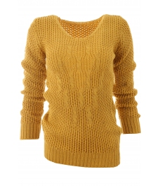 Пуловер МОНРЕАЛ А - 4