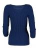 Дамски пуловер МИСС