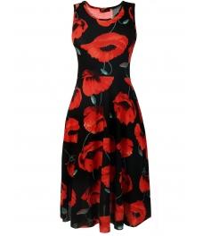 Къса рокля КАРИНА