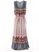 Дълга рокля  КАЛЕЙ -А-1