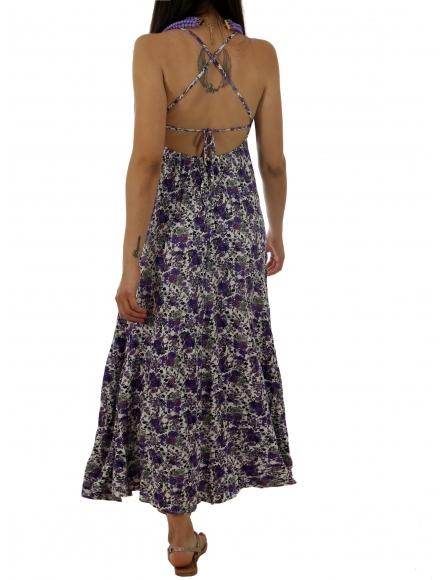 Дамска рокля СЕФОРА