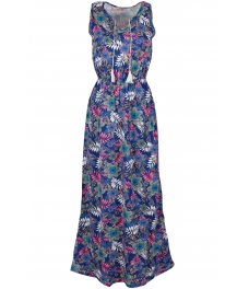 Дълга рокля  СЕРИНА - B -2