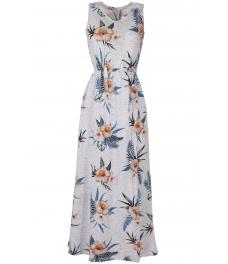 Дълга рокля  СЕРИНА - B -3