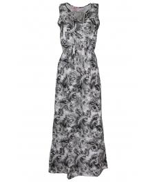 Дълга рокля  СЕРИНА - B -5