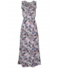 Дълга рокля  СЕРИНА - B -7