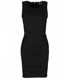 Къса рокля ЛИНДА