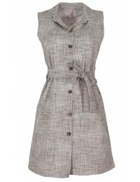 Къса рокля МАЛИБУ А-6