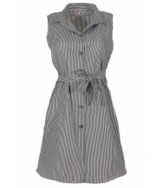 Къса рокля МАЛИБУ А-7