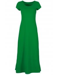 Рокля 2014 Z - 1 зелена