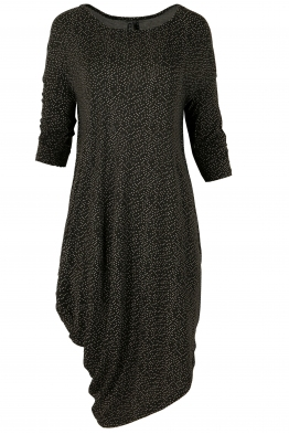 Дамска рокля  МАЙОРКА A-4