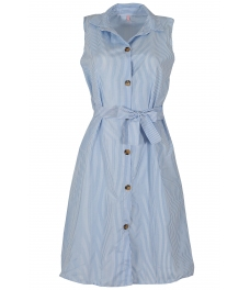 Къса рокля МАЛИБУ А-2