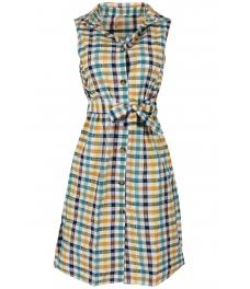 Къса рокля МАЛИБУ А-5