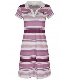 Къса рокля 8032-А-1
