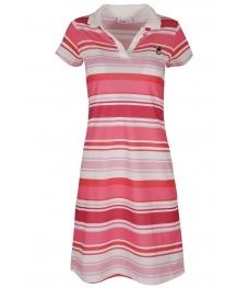 Къса рокля 8032-А-2