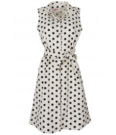 Къса рокля МАЛИБУ А-1