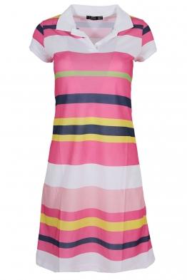 Къса рокля МОР С-1