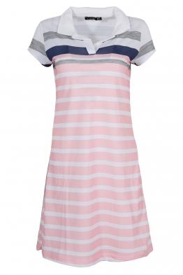 Къса рокля МОР С-6