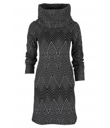 Къса рокля МЕРИАН А-4