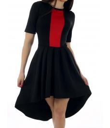 Дамска рокля Кончита