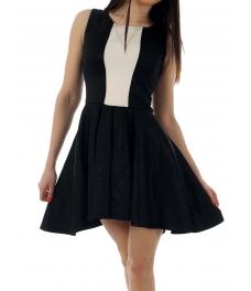 Дамска рокля АИДА