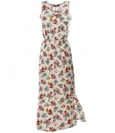 Дълга рокля  СЕРИНА - А-2