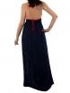 Дамска рокля YD-353