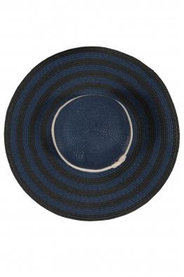 Дамска сламена шапка SUMMER А-2