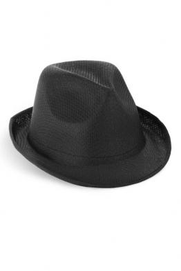 Шапка 1192 черна