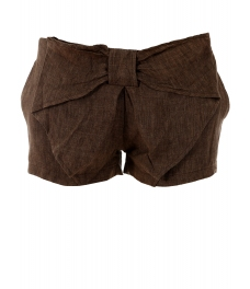 Къси панталони  ЛИНЕТ А-5