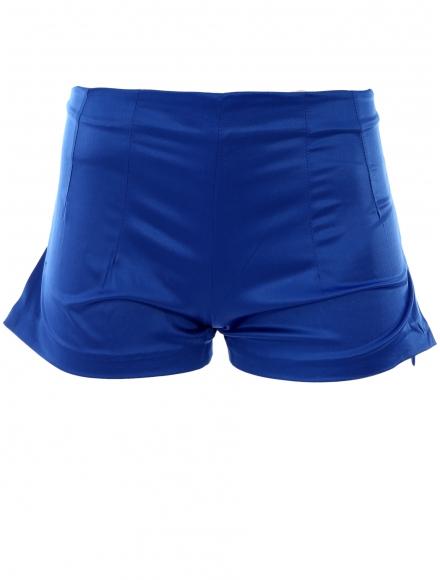 Къси панталони ЗАРА А-1