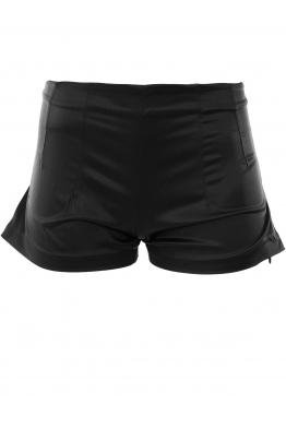 Къси панталони ЗАРА А-3