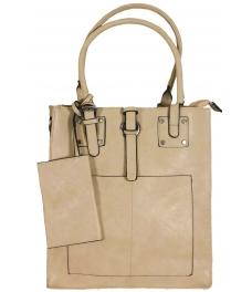 Чанта F296