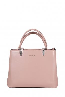 Дамска чанта 6775 розова