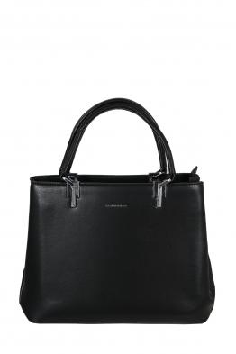 Дамска чанта 6775 черна