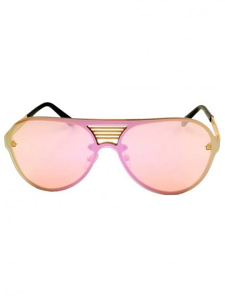 Дамски слънчеви очила 0001-3