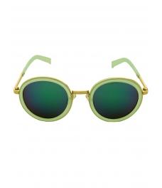 Дамски слънчеви очила 0004-6