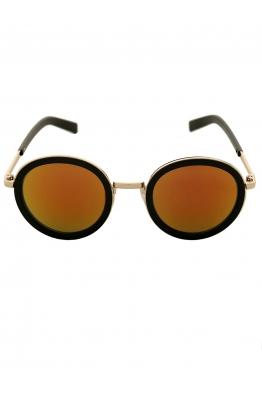 Дамски слънчеви очила 0004-7