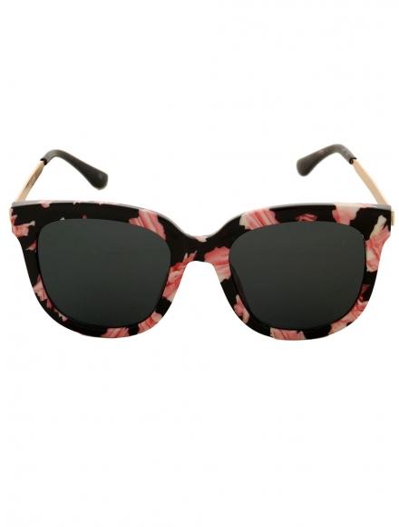 Дамски слънчеви очила 0005-2