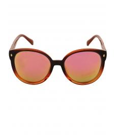 Дамски слънчеви очила 0006-1 огледални