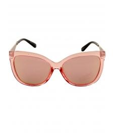 Дамски слънчеви очила 0006-2 огледални