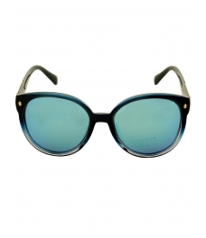 Дамски слънчеви очила 0006-3 огледални