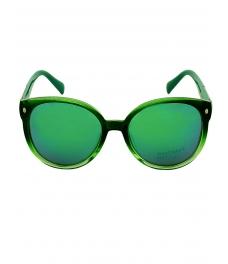 Дамски слънчеви очила 0006-4 огледални