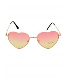 Дамски слънчеви очила 0012-1