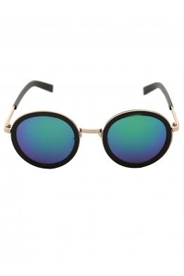 Дамски слънчеви очила 0004-5