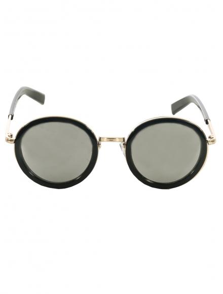 Дамски слънчеви очила 0004-9