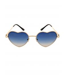 Дамски слънчеви очила 0012-2