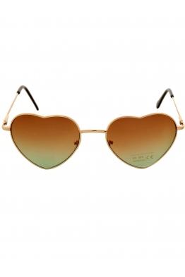 Дамски слънчеви очила 0012-3