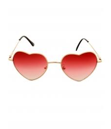 Дамски слънчеви очила 0012-4