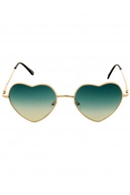 Дамски слънчеви очила 0012-5