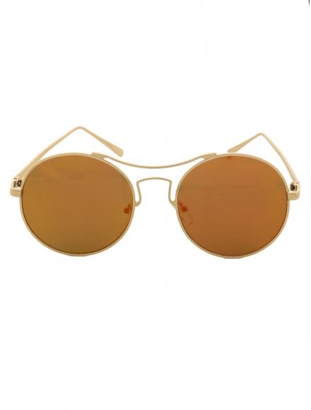 Дамски слънчеви очила 0013-1